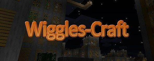 WigglesCraft