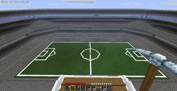 Reddit Stadium